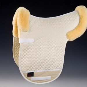 Horsedream saddlepads 5232221 Home
