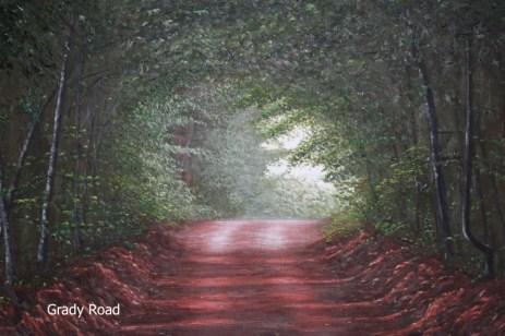 Grady-Road-Oil-on-Canvas-36x48-inches-Kris-Taylor-Art copy