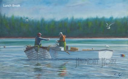 Oyster Fishers w logo-page-001