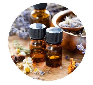aromatherapy essential oils pregnancy relaxation labour