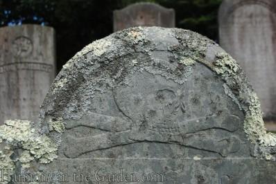 Gravestones03
