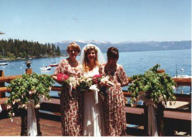 Wedding-Plantstands