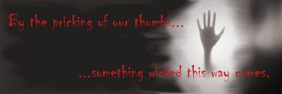 #SomethingWickedTour @MaeClair1 @StoryEmpire