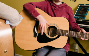 What Music Therapy Will and Will Not Do for You