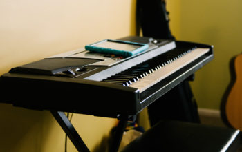Music Therapy Success Stories in Mental Health: Songwriting & Song Sharing
