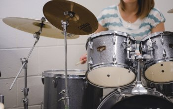 How Music Therapy Helped a Girl Who Was Deaf Blind with Down Syndrome