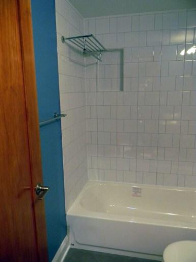 bathroom017