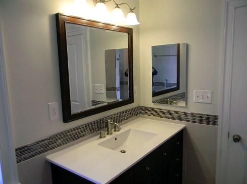 bathroom023