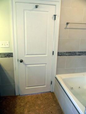 bathroom024