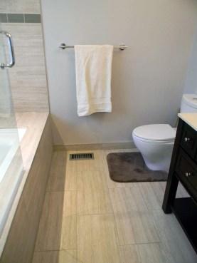 bathroom029