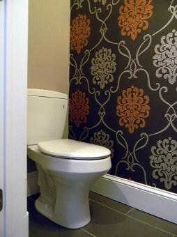bathroom036
