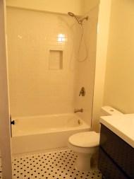 bathroom040