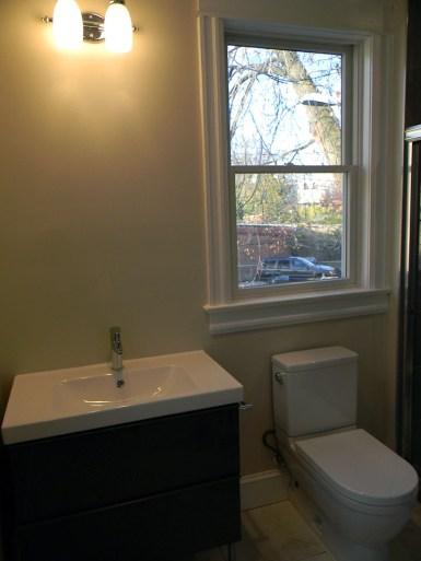 bathroom042
