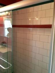 bathroom044