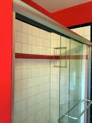 bathroom046