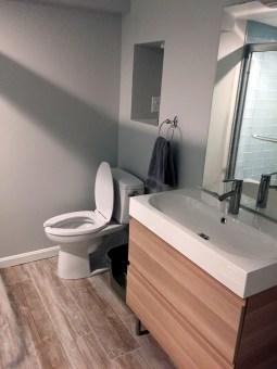 bathroom048