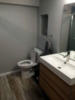 bathroom049