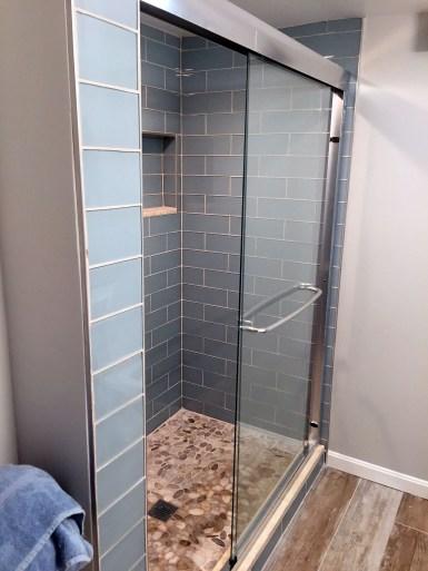 bathroom050