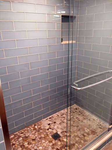 bathroom051
