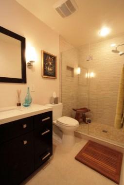 bathroom057