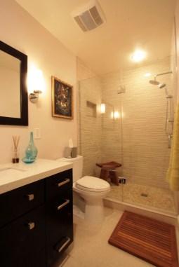 bathroom058