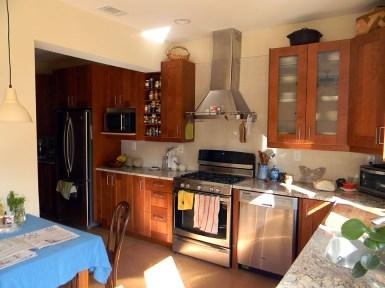 kitchen-remodel-001b