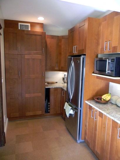 kitchen-remodel-001c