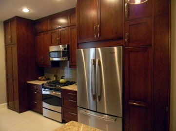 kitchen-remodel-002a