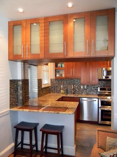 kitchen-remodel-003a