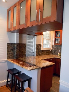 kitchen-remodel-003b