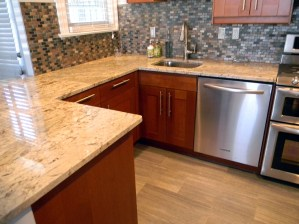kitchen-remodel-003d
