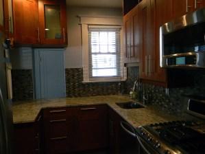 kitchen-remodel-003f