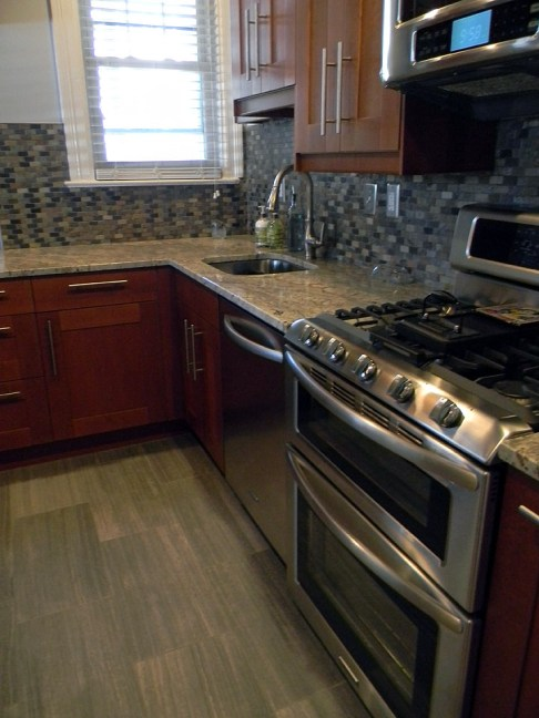 kitchen-remodel-003i