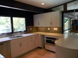 kitchen-remodel-004d