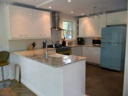 kitchen-remodel-005b