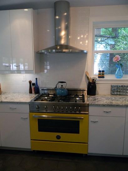 kitchen-remodel-005k