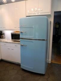 kitchen-remodel-005l