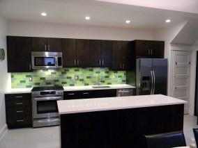 kitchen-remodel-006e
