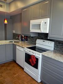 kitchen-remodel-007e