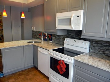 kitchen-remodel-007f