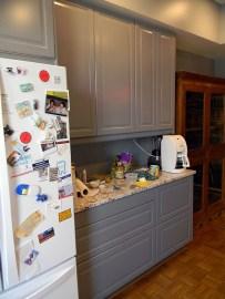 kitchen-remodel-007g