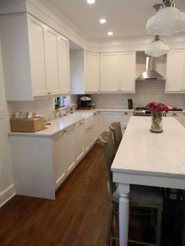 kitchen-remodel-008b