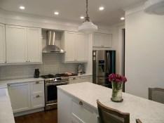 kitchen-remodel-008c