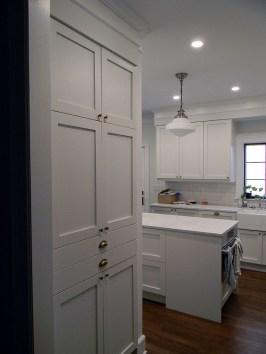 kitchen-remodel-008e