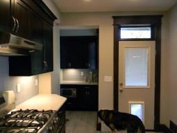 kitchen-remodel-009c