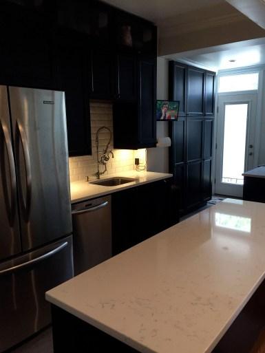 kitchen-remodel-011a