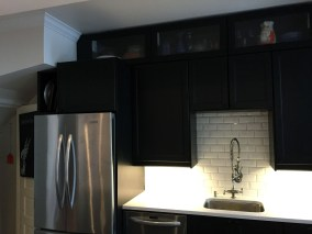 kitchen-remodel-011d