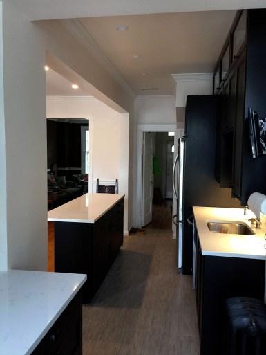 kitchen-remodel-011g