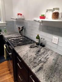 kitchen-remodel-012c