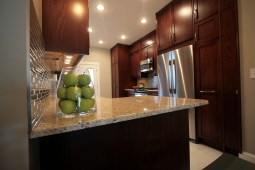 kitchen-remodel-013d